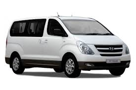 Group G  Hyundai HI or similar