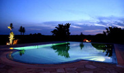Villa Holidays in Menorca