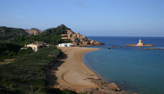 Menorca Island Blog | Menorca Private Owners