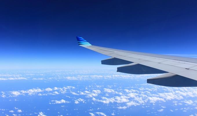 Low Cost Flights to Menorca