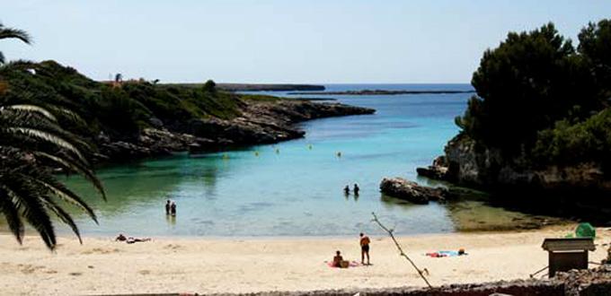 Binisafulla Beach