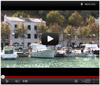 Introduction to Menorca