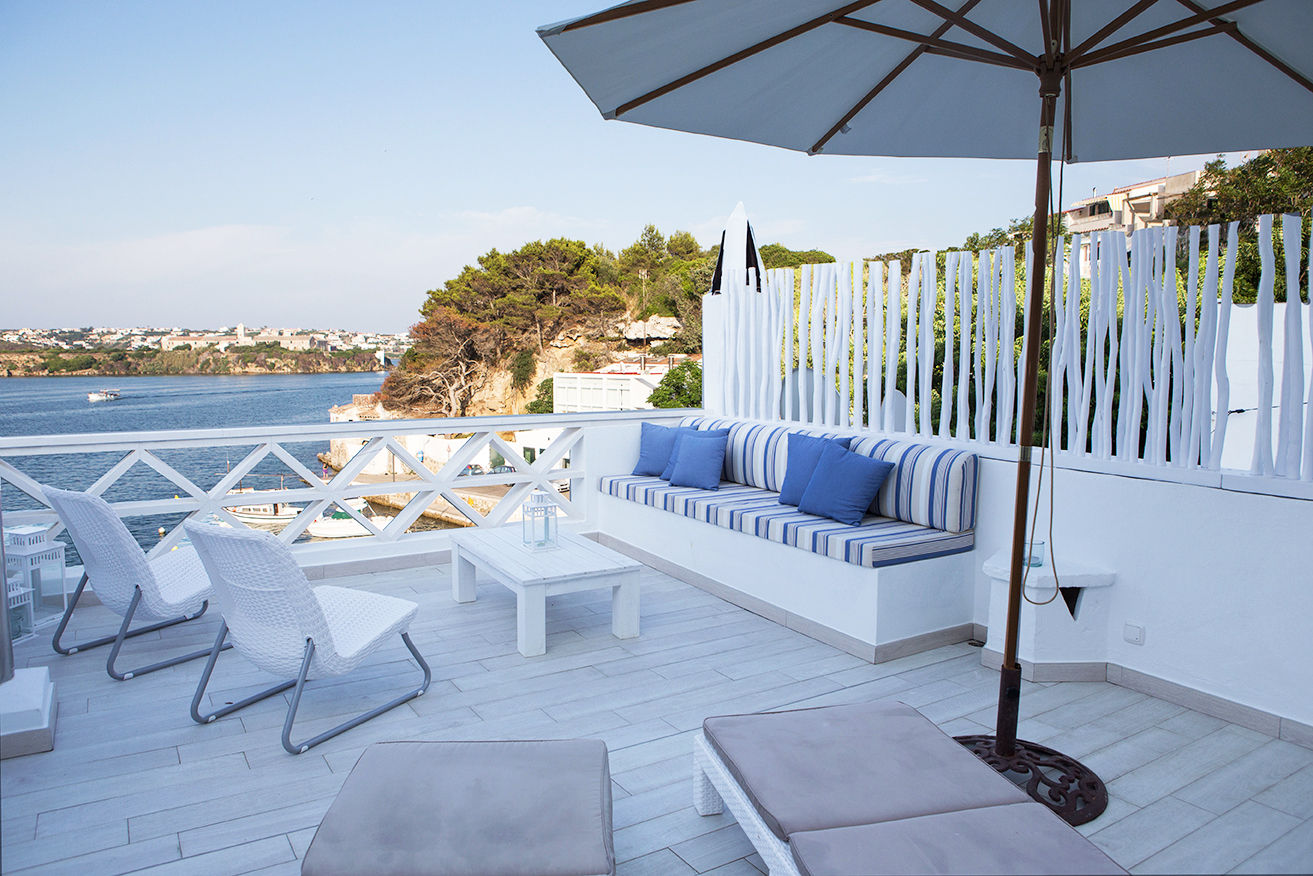 Holiday Deals Menorca